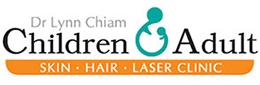 Children Adult Skin